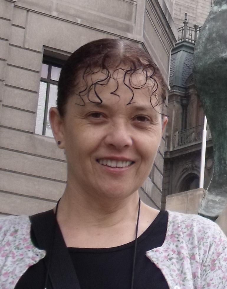 Giuliana Cassano