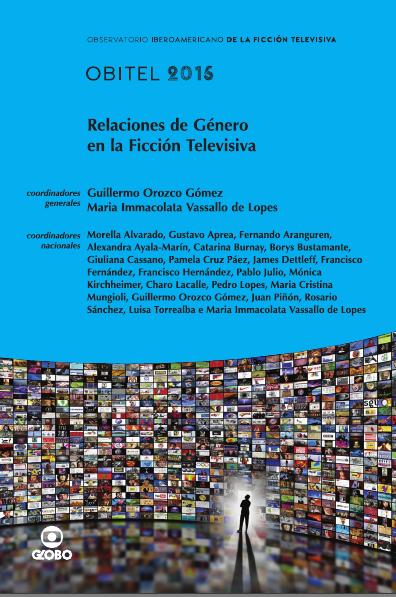 anuário_2015_es