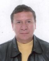 Borys Bustamante Bohórquez