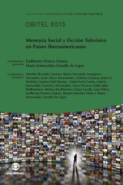 capa_obitel-2013_espanhol1