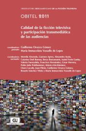 espac3b1ol-2011-capa