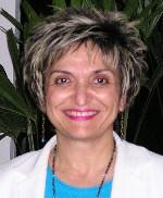 Maria Immacolata Vassallo de Lopes