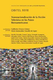 obitel-2012-espanhol-capa
