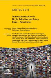 obitel-2012-portugues