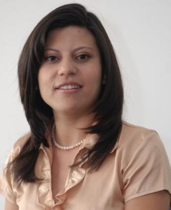 Pamela J. Cruz Páez