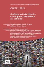 portuguc3aas-2011-capa