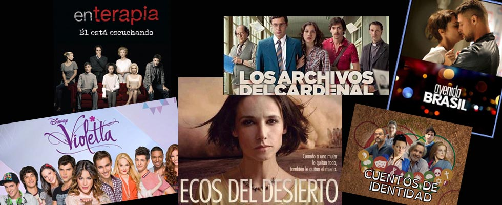 visuel1_tv_series_telenovela